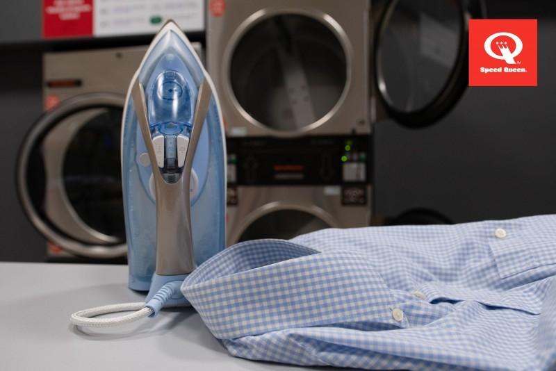 Proč se vyplatí sušit prádlo v sušičce? Existuje pro to 6 důvodů