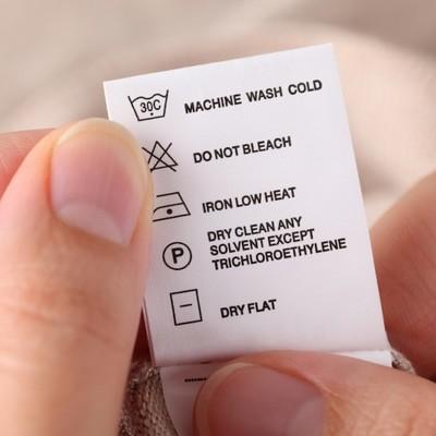 Jak rozumět symbolice na prádle
